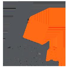 Gestion logistique de chantier Bordeaux | Logistaq